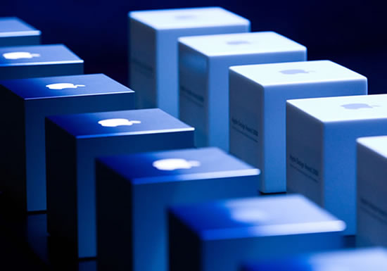 wwdc13-events-photo-awards