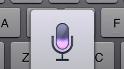 20130111-00-iOSDictation