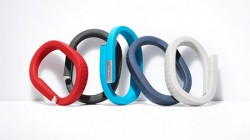 3008991-slide-inline-2-jawbone-agrees-to-acquire-bodymedia-for-100m-launches-up-1024x575