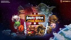 AngryBirdsStar WarsII