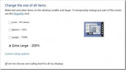 Windows-8.1-Display-CPL-DPI-crop_thumb_3EF14BB2