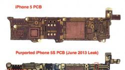 iPhone-5S-PCB