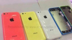 iPhone-Plastique-Couleurs-Photo