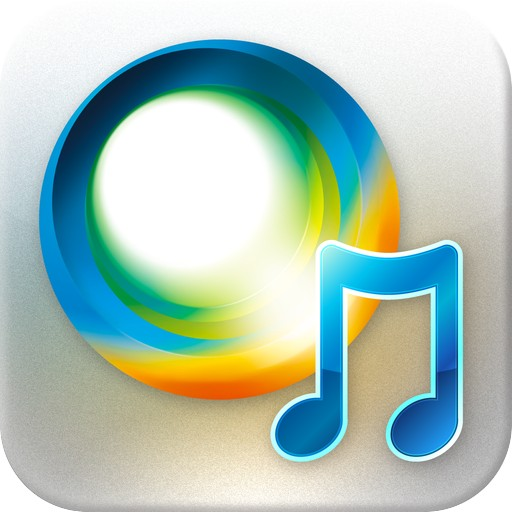 MusicUnlimited