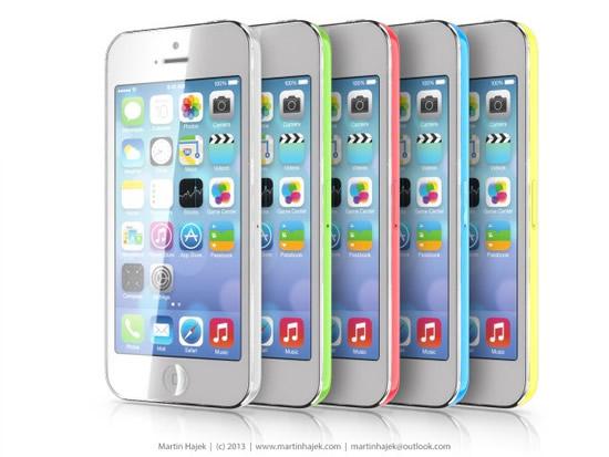 iphonelite_2-640x480