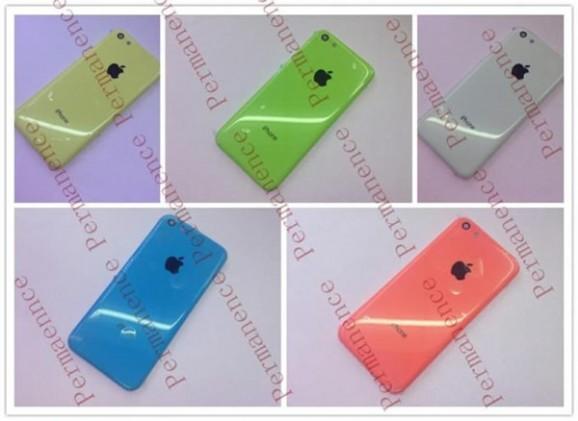 iphone-plastic-shells-colors