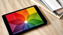 Colourwall-iPad-1-splash1