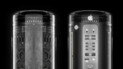 Mac-Pro-2013-Transparent-04