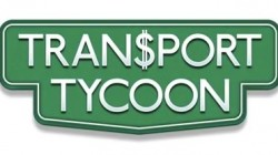 TransportTycoonlogo