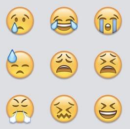emojiicon