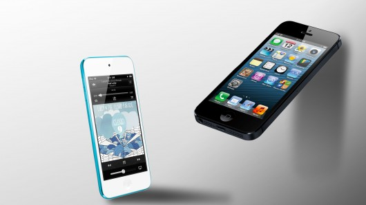 iphone-5-vs-5th-generation-ipod-touch