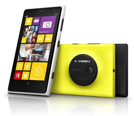 nokia_lumia_1020_official_1