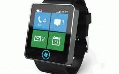 watch-640x480-640x400