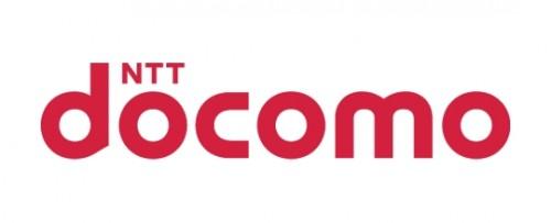 200804-docomo-logo