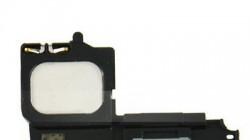 5S-Ringer-Speaker-Dock-Connector-Module-1