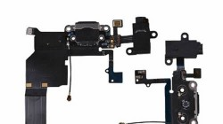 5S-charger-connector-flex