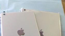 Coque-iPad5