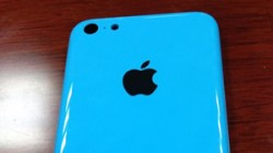 blueiphone