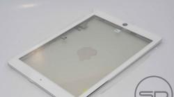 iPad-5-231