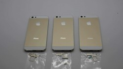 iphone5c001