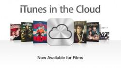 itunes_cloud_movies_estonia