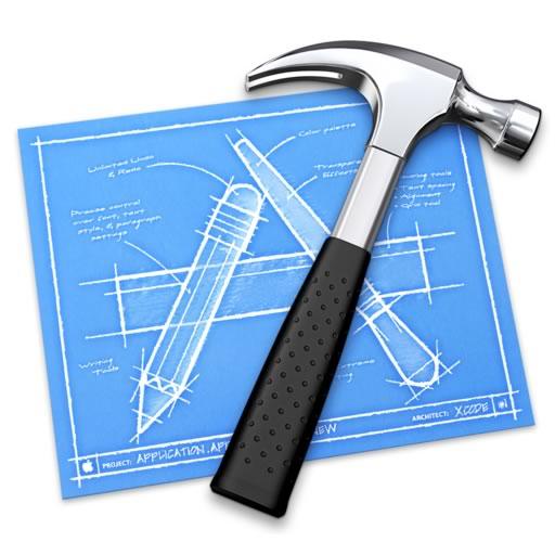 Xcode.512x512-75
