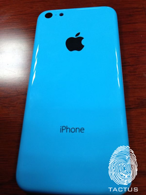 blueiphone