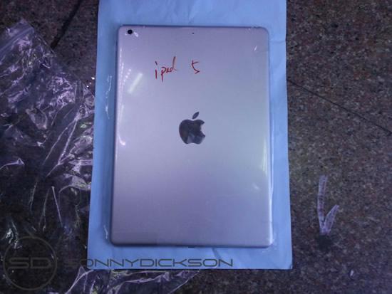 iPad-5-011