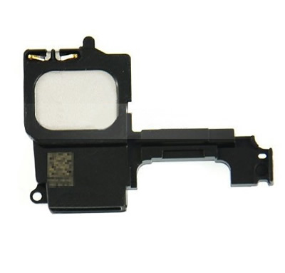 5S-Ringer-Speaker-Dock-Connector-Module-1