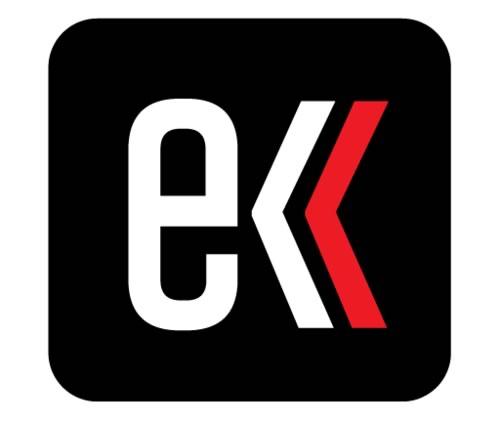 embark-Twitter-icon