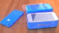 iPhone-5C-Bleu
