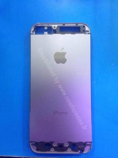 iPhone-5S-Coque-01