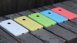 iphone5callcolor