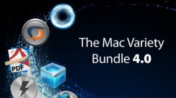 medium_mac_variety_4_mainframe_630x473-1