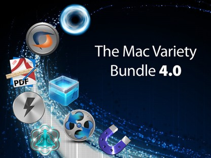 medium_mac_variety_4_mainframe_630x473-1