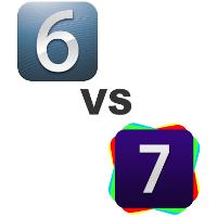 iOS-6-vs-iOS-7-did-performance-drop