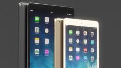 iPad-5-iPad-Mini-2-01