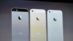 iphone2013-0140-1
