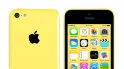 iphone5c-selection-yellow-2013