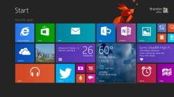 windows81start