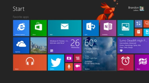 windows81start