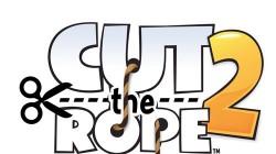Cut-The-Rope-2-logo-001