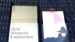 Nokia-Lumia-1520-2-620x480