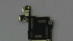 iPhone-5C-Logic-Board-3