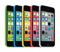 iPhone5c_34L_AllColors_PRINT