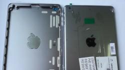 ipad-mini-2-gray-back-cover-ori-new-02