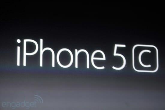 iphone2013-0064-1
