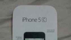 iphone5cmanu110
