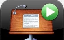 keynote_remote