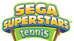 Sega_Superstars_Tennis_Logo